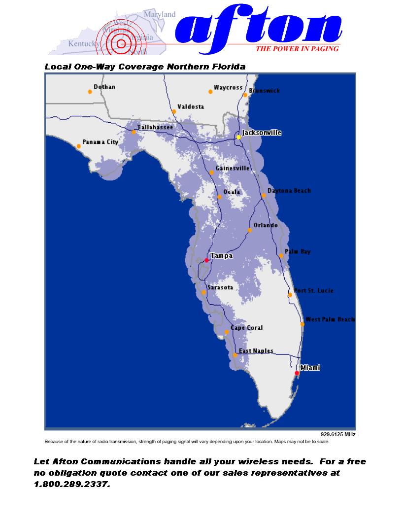 local_Florida_Northern